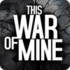 我的战争(This War of Mine) V1.3.9 IOS版