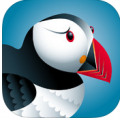 puffin浏览器 Puffin Web Browser V3.7
