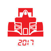 Pocket F1? 2011 iOS版|Pocket F1? 2011 iPhone版 4.0.1 下载_太平洋下载中心